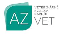 Veterinární klinika Parník, Praha 9, Černý Most